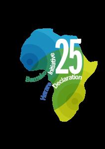 Bamako logo