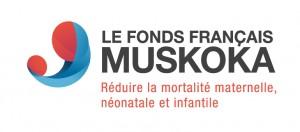 logo_muskoka