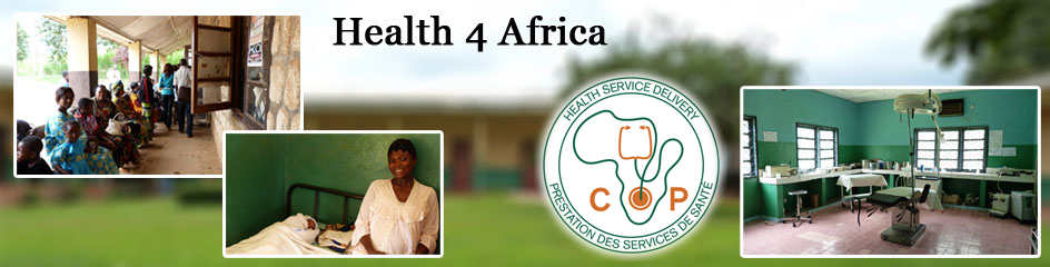 Health 4 Africa
